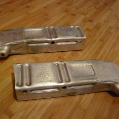 Suport intaritura armatura bara spate Audi A6 !