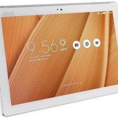 Asus Tabletă Asus ZenPad Z300CG-1L034A 16GB Wifi + 3G, White (Android)