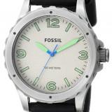 Fossil JR1461 ceas barbati nou 100% original Oferta si comenzi ceasuri SUA