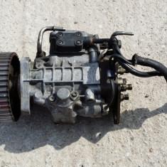 Pompa injectie VW / Audi 1.9 TDi cod motor AVG AFN cod 0 460 404 969, A4 (8D2, B5) - [1994 - 2000]