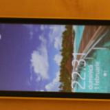 Nokia Lumia 520 - cu Garantie - Telefon mobil Nokia Lumia 520, Galben, Vodafone