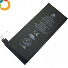 Baterie telefon, iPhone 4/4S, Li-ion - Baterie acumulator iPhone 4