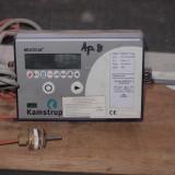 Sanitare - Vand contor de energie termica