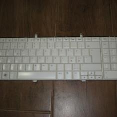 Tastatura laptop HP Pavilion DV7-2000 dv7-3000 dv7-2100 dv7-2130eo, etc