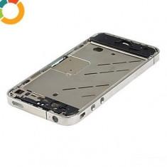 Carcasa mijloc iPhone 4S originala