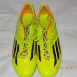Ghete fotbal Adidas, Barbati, Teren sintetic, Iarba - Vind ghete pentru fotbal
