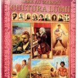 Enciclopedie - Personalitati care au marcat Istoria Lumii