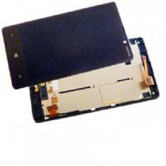 Display LCD - Display Nokia Lumia 820 touchscreen lcd