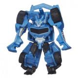 Beyblade - Robot/Vehicul Transformers Hasbro - Legion RID - B0065