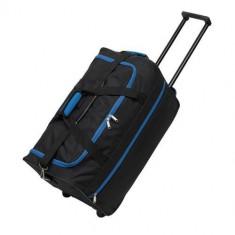 Troller - Troler Hansa Black Blue
