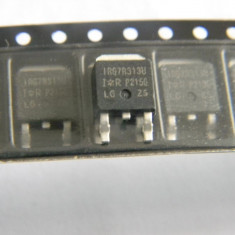 G7R313U IRG7R313U - Tranzistor