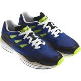 Adidasi barbati - Adidasi originali - ADIDAS TORSION ALLEGRA X Q20338