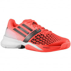 Adidasi barbati - Pantofi tenis Adidas adiZero Climacool Feather III | 100% originali, import SUA, 10 zile lucratoare - e70908