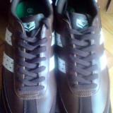 Adidasi/pantofi sport Quick Leij 44 -produs original- IN STOC - Adidasi barbati, Maro