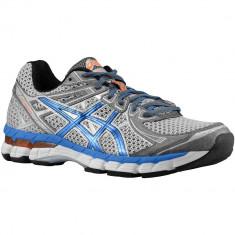 Pantofi sport barbati ASICS GT - 2000 V2 | Produs 100% original | Livrare cca 10 zile lucratoare | Aducem pe comanda orice produs din SUA - Adidasi barbati