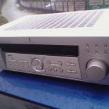 Sistem Home Cinema Sony, 301-500 W, Numar canale: 5.1, Tuner radio:, 3D - HOME CINEMA SONY STR-DE 475 - SONY 5.1 - 5X80Watt -- Original- Ieftin