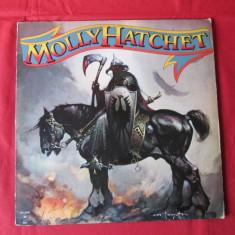 Vinil, disc vinil Molly Hatchet ( rock ) - Muzica Rock