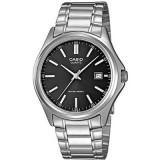 Ceas Casio barbatesc cod MTP-1183A-1ADF - pret vanzare 209 lei; NOU; ORIGINAL; ceasul este livrat in cutie si este insotit de garantie - Ceas barbatesc Casio, Casual, Quartz, Data, Analog