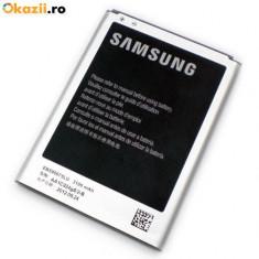 Baterie Samsung Galaxy Note N7000 COD EB615268VU, Li-ion