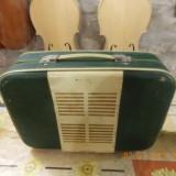 Difuzoare vechi anii '70