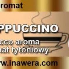 E-FLAVOUR - Capucino tabac - 5ml