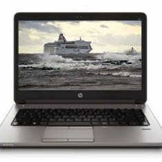 HP ProBook 645 G1 AMD A4-4300M, 2500 MHz 4 GB RAM 130 GB SSD HDD AMD Radeon HD 7420G (Trinity) DVD-RW, Windows 8 - Laptop HP