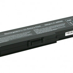 Acumulator Dell Inspiron 1370 Series - Baterie laptop