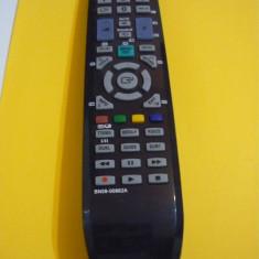 TELECOMANDA LED/ LCD SAMSUNG BN59-00862A