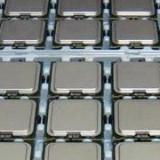 Procesor C2D E7500 2.93GHz LGA775 3MB cache 1066FSB-Bonus pasta GARANTIE 12 LUNI