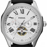 Fossil ME3045 ceas barbati nou, la cutie! 100% original Oferta si comenzi ceasuri SUA