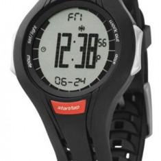 Ceas Barbatesc Adidas, Casual, Quartz, Plastic, Cronograf, Electronic - Adidas ADP1646 ceas barbati nou, la cutie! 100% original Oferta si comenzi ceasuri SUA