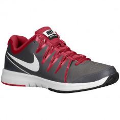 Adidasi barbati - Pantofi tenis Nike Vapor Court | Produs 100% original | Livrare cca 10 zile lucratoare | Aducem pe comanda orice produs din SUA