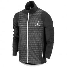 Jordan AJ XX9 Warm-Up Jacket | Produs 100% original | Livrare cca 10 zile lucratoare | Aducem pe comanda orice produs din SUA