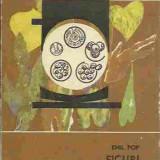 Emil Pop - FIGURI DE BOTANISTI ROMANI - Carte Biologie