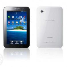 Tableta Samsung Galaxy Tab P1000 - Galaxy Tab GT-P1000