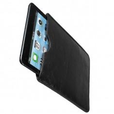 Husa saculet sleeve universala Samsung Galaxy Tab 4 T230 7.0