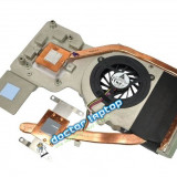 Cooler laptop - Cooler original laptop Asus N50VC
