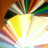 Paletare culori