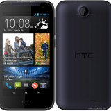 Decodare telefon, Garantie - Decodare HTC Desire 310 - ZiDan