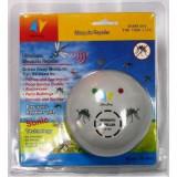 Aparat ultrasunete Anti Tantar / Insecte