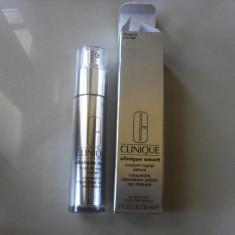 Ser Clinique smart 30 ml - Crema de fata