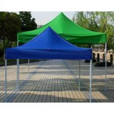 Cort / Pavilion de gradina 3 x3 m - Calitate Premium
