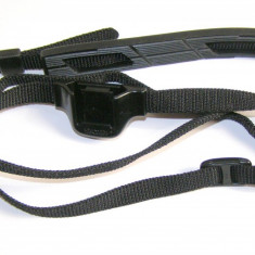 Camera Grip Neck Strap Minolta 3