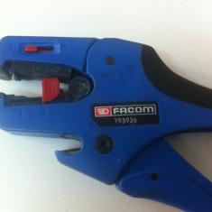FACOM 793936,, Cleste Electriceni '' - Cheie fixa