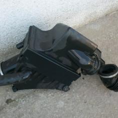 Carcasa filtru de aer BMW E39 ( Seria 5 ) motor 2000 benzina an 1999 - Carcasa filtru aer, 5 (E39) - [1995 - 2003]
