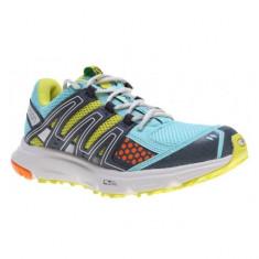 Pantofi trail running Salomon XR Shift Blue (SAL-328397-BLU-W) - Adidasi dama Salomon, Marime: 38, 40, 41, 42, Culoare: Albastru
