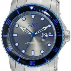 Invicta Men's 15077 Pro Diver | 100% original, import SUA, 10 zile lucratoare a12107 - Ceas barbatesc Invicta, Quartz