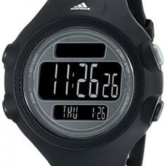 Adidas Unisex ADP6080 Digital Black Watch | 100% original, import SUA, 10 zile lucratoare af22508 - Ceas dama