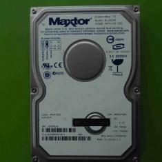 Hard Disk HDD 200GB Maxtor DiamondMax 10 6L200R0 ATA IDE, 200-499 GB
