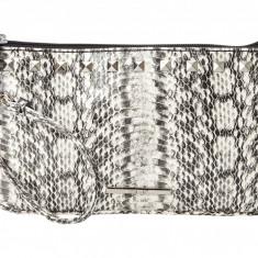 Geanta Nine West Table Treasures E/W Wristlet | 100% original, import SUA, 10 zile lucratoare z12107 - Geanta Dama